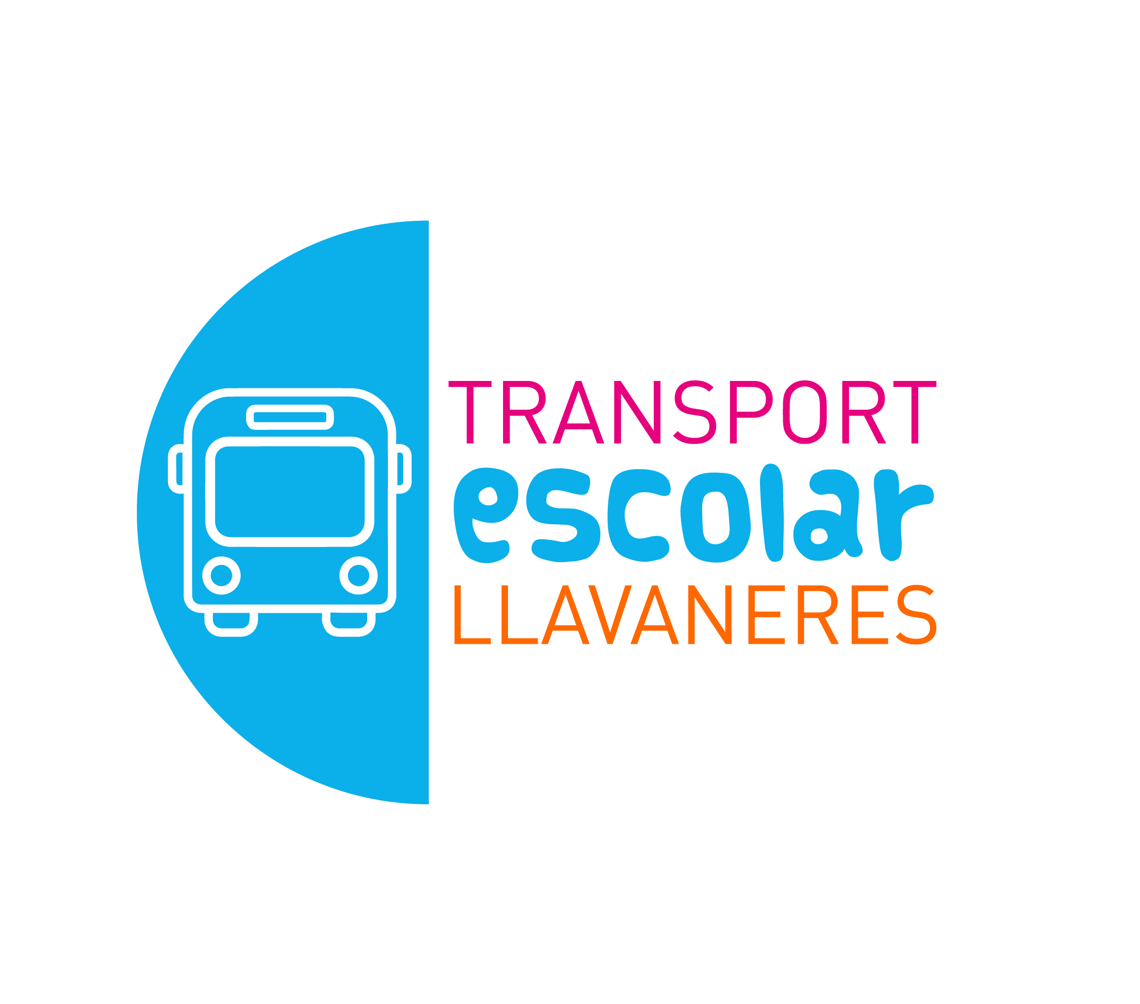 Transport Escolar 2018 logo