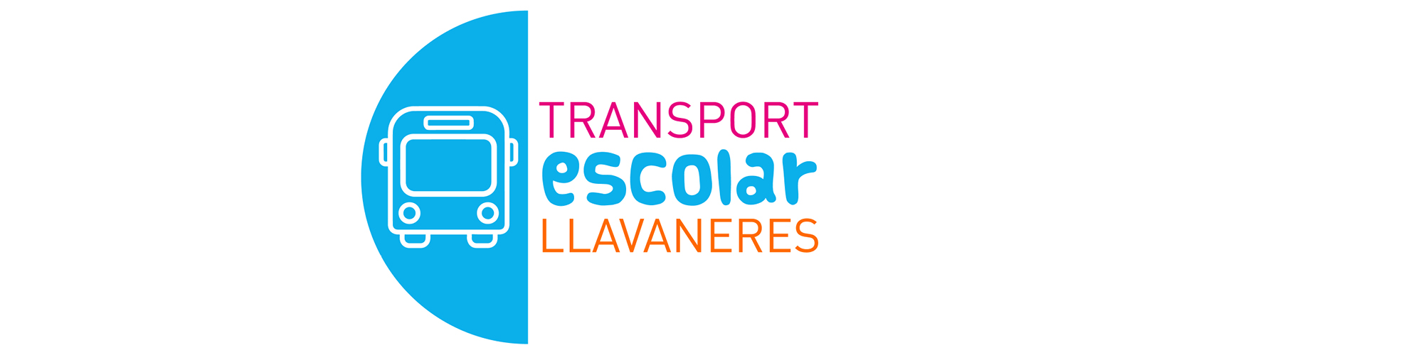 Transport Escolar 2018 baner